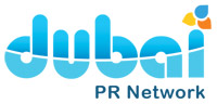 Dubai PR Network, Online Press Release from Dubai and Middle East