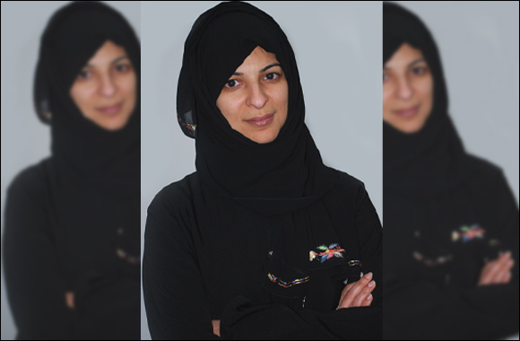 Elecrama appoints Ms. Al Mansoori as Middle East Director