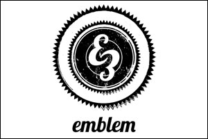 Mediaquest partners with emblem for Cinematic PR