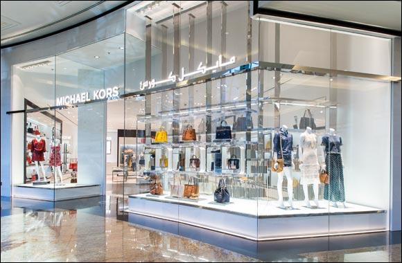 Michael Kors Dubai Mall Sale Handbags Pear Marwood