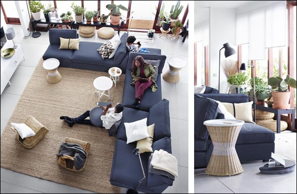 Image gallery ikea catalogue egypt Home furniture online uae
