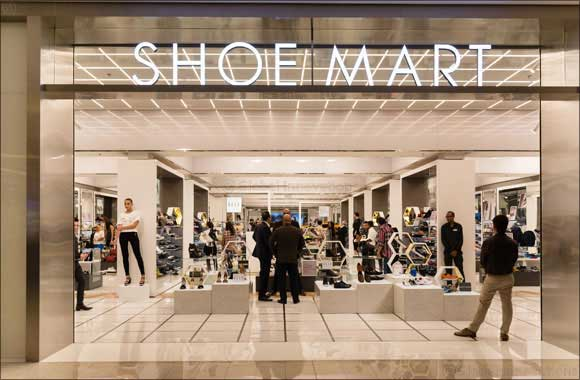 shoe stores in the mall 28 images living on the