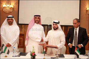 Sharjah Shopping Festival to be held from March 3 to 19, 2016