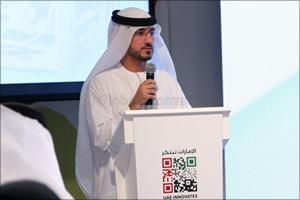 Mohammed Bin Rashid Space Centre launches NanoSatellite Outreach Program (NSOP) during �UAE Innovati ...