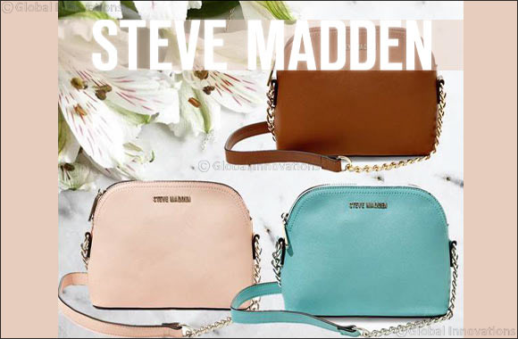 Steve Madden Shoulder Purse Best Image Ccdbb