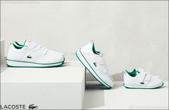 Lacoste Shoes Dubai Off 70 Cheap