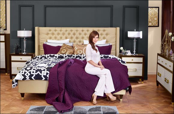 Nancy Ajram House Interior Designer Images Galleries With A Bite
