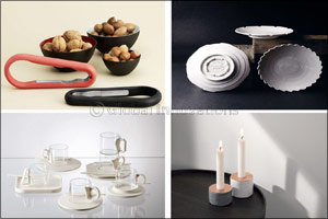 Give your home the most perfect cheerful feel with gifts from MOOD Gallery