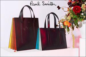 Paul Smith: The CONCERTINA