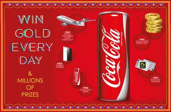 expatriate programs coca cola