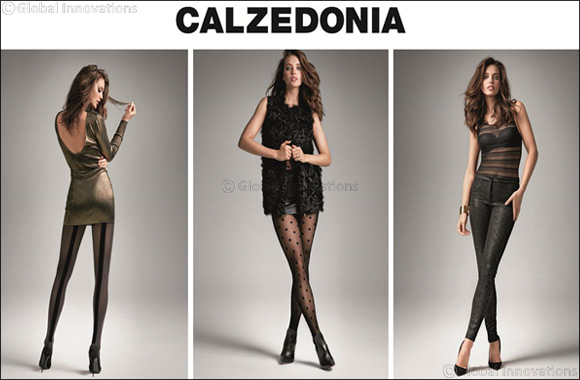 a78464ec8e5 Made in Italy collection - Calzedonia