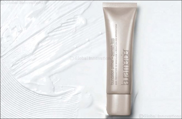 LAURA MERCIER New Foundation Primer – Blemish-less