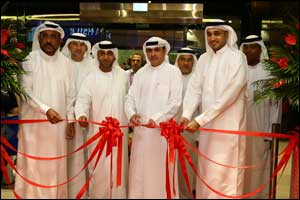 5th edition of Ramadan Night Market ups the shopping, entertainment quotient