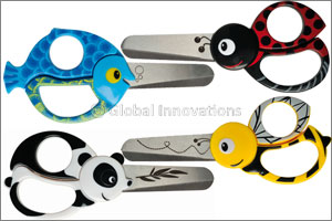 Fiskars Kids Scissors