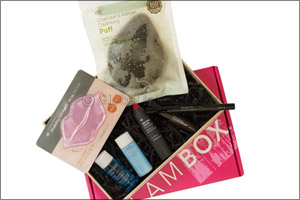Look to the Far East this September as the best of Korean beauty and GlamBox join forces