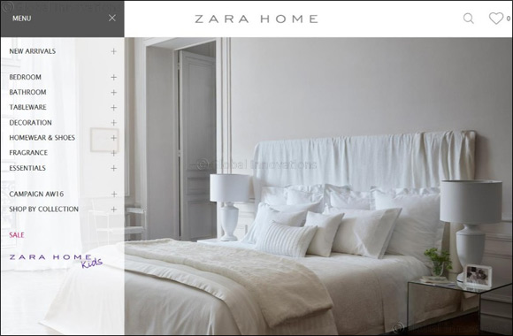 Zara Home Launches E-Commerce in Dubai Zar Home Furniture Shop on home wood shops, home kitchens, home metal shops, home interior design, home chairs, home flooring, home office supplies, home garages, home upholstery shops, home lawn mower shops, home decor shops, home automotive shops, leather shops, home builders, home car shops, home food shops, home furnishings atg,