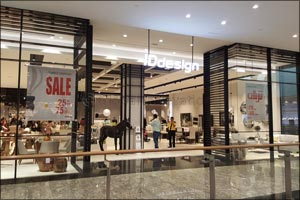New d�cor experience awaits shoppers at revamped IDdesign City Centre Mirdif store