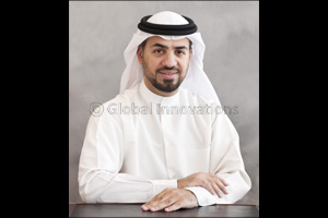�UAE Businesses Must Embrace the Digital World,� urges Emirati Mobile Technology Leader