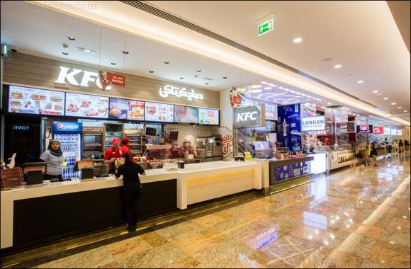 Tasty Restaurant Dubai Healthcare City Menu