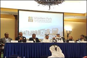 Woodlem Park marks its entry into UAE with its first school in Ajman