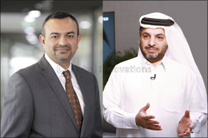 UAE to host prestigious gathering of leading global Information Technology security standards body