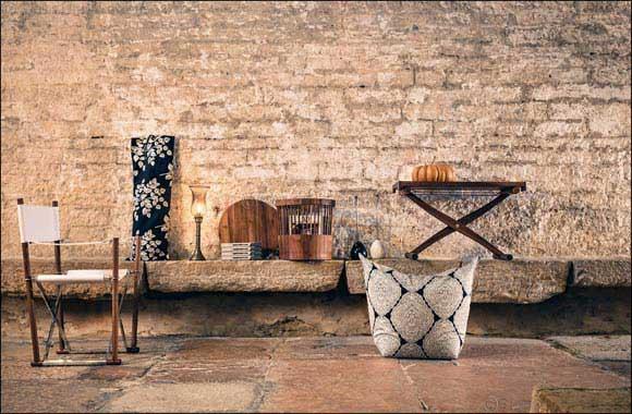 Italian Luxury Interiors Exhibition returns to Dubai