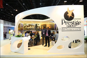 Indian Property Show returns to mark its 19th successful edition in Dubai