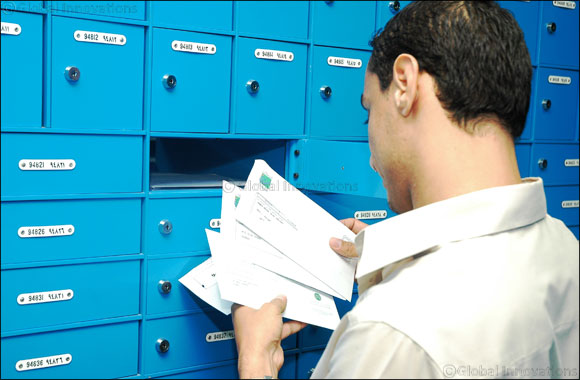 PO Box holders advised to renew 2017 subscriptions before 31st January