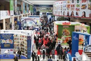 Gulfood Enters Third Decade: New Show Format to Optimise Product Sourcing and Investment Potential