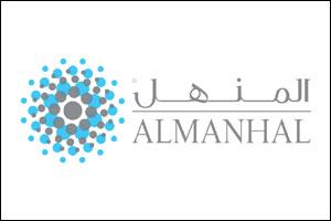 "Inspired By His Highness Sheikh Mohammed bin Rashid ""Arab Reading Challenge"""
