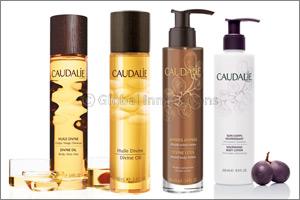 Now, make that summer holiday feeling last longer, with Caudalie Divine Oil range.