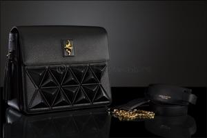 Introducing The Sofia Al Asfoor Mini Shield