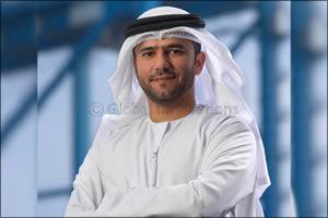Launch of UAE Food Bank Initiative by His Highness Sheikh Mohammed bin Rashid Al Maktoum, Vice Presi ...