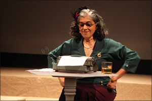The Shah of Indian theatre returns to Dubai � and he's not alone