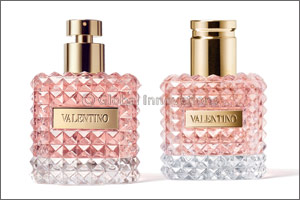 Valentino Donna EDP & Hair Mist
