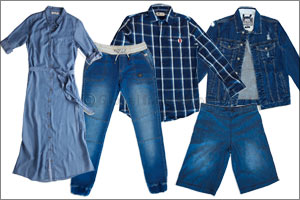 Max announces latest Denim and Activewear collections across all stores in the MENA region