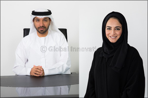 In Line with the National Program of Happiness and Positivity Dubai Culture Appoints CEO of Happines ...