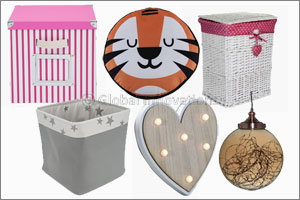 Home Centre Offers Creative Gifting Options for Valentine's Day