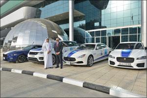 �2nd Dubai Customs Week� kicks off 22nd Jan 2017