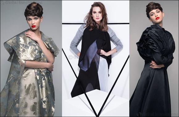 Dubai Design and Fashion Council and FAD Dubai Announce Strategic Partnership to Sponsor UAE Based Designers at London Fashion Scout