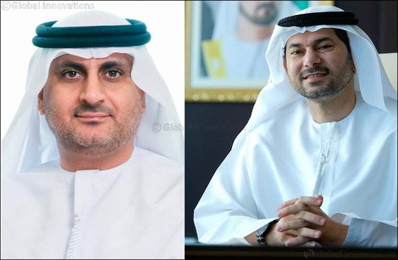 Dubai Trade Shortlists Nominees for 9th E-Services Excellence Award