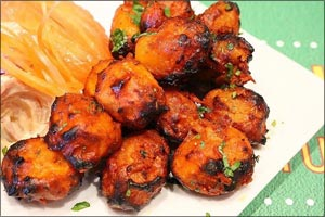 Punjabi by Nature spices up the season with its new menu