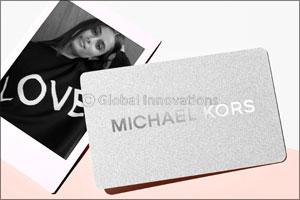 MICHAEL Michael Kors Valentine's Day