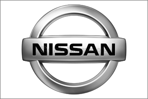 Nissan Reports Nine-Month Results for Fiscal Year 2016