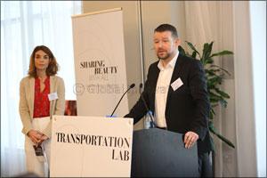 L'Or�al Group International Sustainability Workshop hits Dubai