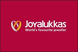 130 showrooms,14 countries. Inspiring milestones in a short span of 30 years by Joyalukkas, world's  ...