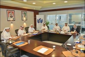 Dubai Customs hosts unified IPR workforce