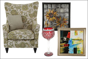 Home Centre Indulges Mothers with Special Gifting Options