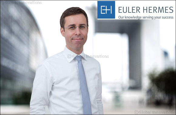Euler Hermes: UAE food sector, rising prices and increased demand