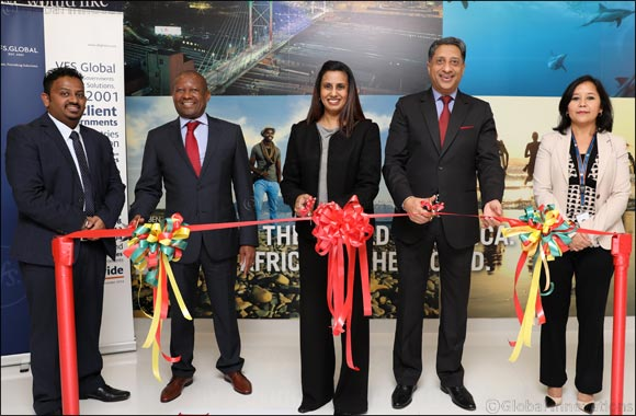 South Africa Visa Application Centre launched in Dubai for enhanced convenience to residents of the UAE